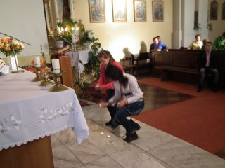 Szent Erzsébet nap